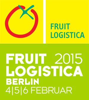 FRUITLOGISTICA - BERLIN